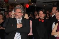 RC Waterland Gala 2016