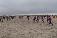Beachtoernooi Den Haag Mini's