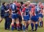 Bekerfinale RC Waterland - RC Dwingeloo