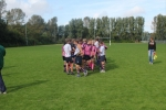 Cubs: Pink Panthers - RC Waterland