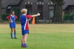 Cubs: Rams RFC - RC Waterland
