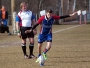Ereklasse Plate: RC Waterland 1 - RC Eemland 1