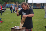 Germieco Highland Games 2010