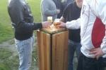 Jubileum RC West Friesland
