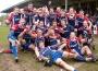 Seizoen 2011/2012 - Winnaar Nationale Beker Cup I