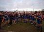 Seizoen 2011/2012 - Kampioen 1e Klasse