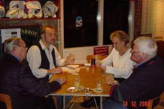 Klaverjassen 2003