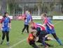 Meisjes 7\'s toernooi in Amstelveen