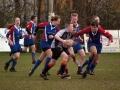 Cubs: RC Waterland -  Noord combi 2