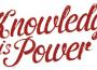 knowledgepowerweb2