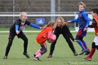 Rugby Club Waterland - Oliebollenmix Toernooi 2020 (foto: Maarten Rabelink)