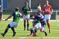 RC Waterland 1 - Amstelveense RC 1