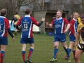 RC Waterland 1 - RC Eemland 1 (19-28)