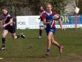 RC Waterland 1/2 vs Merlins RFC
