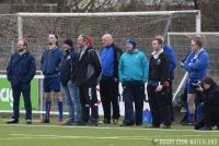 RC Waterland 3 - Amstelveense RC 3