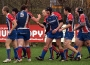RC Waterland 1 - AAC Rugby 1