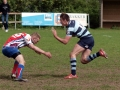 RC Waterland Colts/Development  - Dover RFC U17