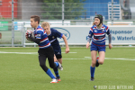 RC Waterland Cubs 7s Toernooi