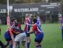RC Waterland Dames - Alkmaar/Haarlem/Hawks