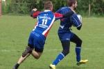RC Waterland - Leith RFC