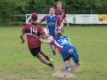 RC Waterland - Old Boys RFC
