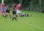 2e Klasse Noord: RC Waterland - RC Dwingeloo (39-10)