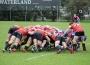 Ereklasse: RC Waterland - RC The Dukes (17-63)
