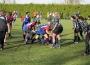 Tweede Klasse Noord Dames: RC Waterland - RC the Pickwick Ladies (19-10)