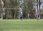Tweede Klasse Noord Dames: RC Waterland - RC the Pickwick Ladies (19-10)