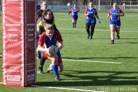 RC Waterland / Zaandijk Rugby - LRC DIOK