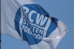 RCW Stratentoernooi 2012
