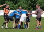 RCW Stratentoernooi 2012 - Cup Finale