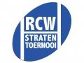 RCW Stratentoernooi 2014