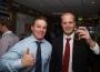 Rugby Club Waterland Gala 2012