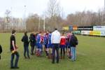 Schagen - Waterland Cubs