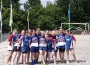 Beach Tournement Tiel 2008?