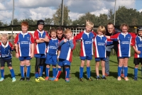 RC-Waterland-Turven-site