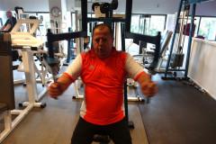 Trainingskamp Texel - RC Waterland 3