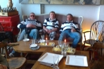Veteranentour Dendermonde