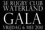 Waterland Gala 2011